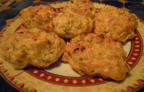 recette cuisine regime regime dukan 415 recettes