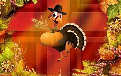 Thanksgiving Cartoon Pilgrim App Desktop Backgrounds Wallpapers