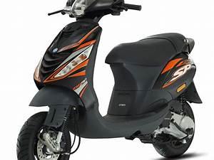 Piaggio Zip 50 2t Avis : piaggio zip 50 2t sp 45 mod les garage vincent sprl scooters maxiscooters accessoires ~ Gottalentnigeria.com Avis de Voitures