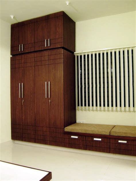 Interior Design Cupboards by Bedroom Cupboard Designs Kris Allen Daily