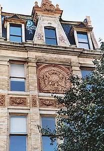 Tiny House Germany : kleindeutschland new york city wikipedia ~ Watch28wear.com Haus und Dekorationen