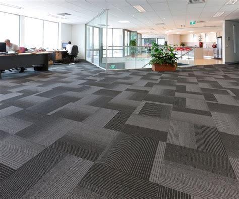 tiles in dubai buy office carpet dubai office carpet tiles in dubai dubaiflooring ae