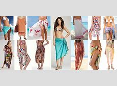 Trend Watch 5 SummerReady Ways to Wear Your Favorite