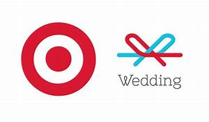 target bridal registry With target wedding gift registry list