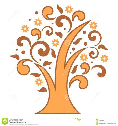 albero clipart risultati immagini per immagini albero della vita