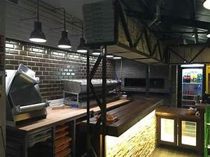 La Casa Della Pizza : la casa della pizza pizzeria le beausset avec linternaute ~ Watch28wear.com Haus und Dekorationen