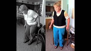 Parkinson U0026 39 S Disease Treatment For Walking And Balance