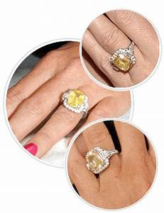 jenny mccarthy engagement ring wwwpixsharkcom images With jenny mccarthy wedding ring