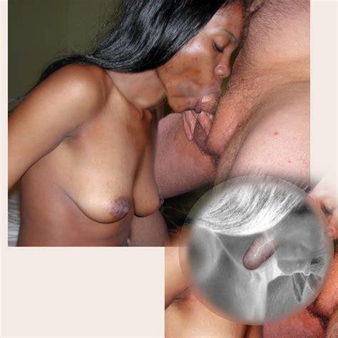fakes Xray Porn Art High Definition Porn pic fakes Bizarre
