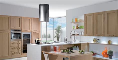 fabricant de cuisine fabricant de meuble de cuisine 13 idées de décoration