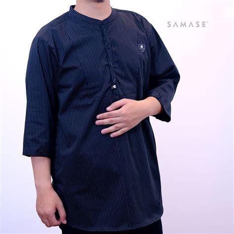 tips memilih baju koko pakistan yang keren trendy