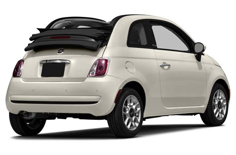 2016 Fiat 500c by 2016 Fiat 500c Price Photos Reviews Features