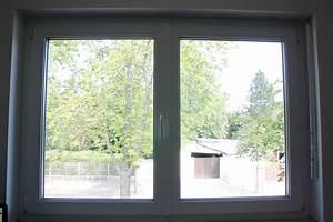 Fenster Putzen Mit Essig : fenster putzen essig fensterputzen fenster putzen bei sonnenschein so gelingt es streifenfrei ~ Udekor.club Haus und Dekorationen
