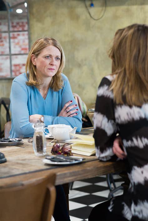 bbcs rachel burden talks  wake ups viva lifestyle