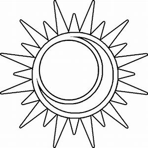Cool Sun Drawings Easy | www.imgkid.com - The Image Kid ...