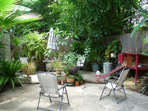 ideas for backyards simple landscape ideas landscaping ideas backyard utility shed