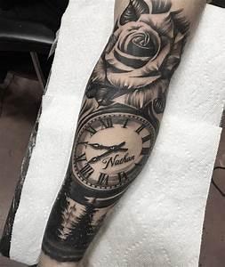 Pin di peppe.99 su Tattoo | Pinterest | Tatuaggi ...