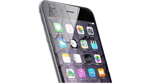 screen for iphone 6 how to fix iphone 6 screen technobezz