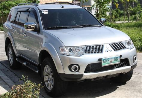 sports car rental philippines how to travel from princesa to el nido