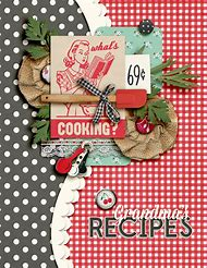 best homemade cookbook covers ideas and images on bing find what