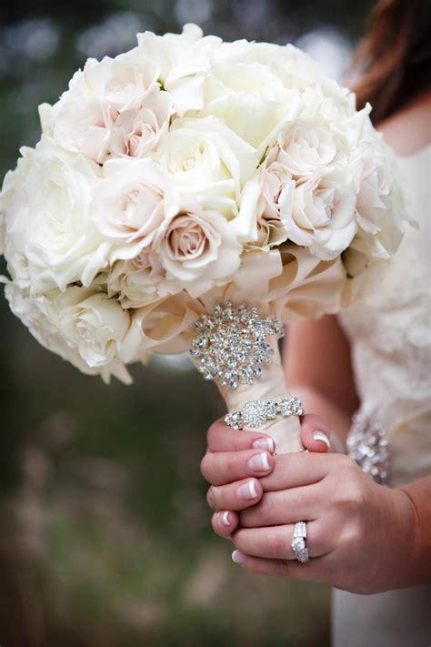599 Best Images About Bridal Bouquets On Pinterest Bride