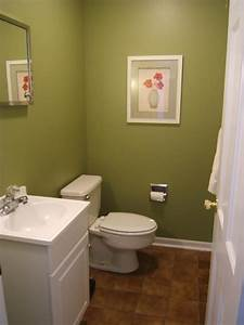 Wall painting ideas bathroom : Wall decors cool modern bathroom small ideas for