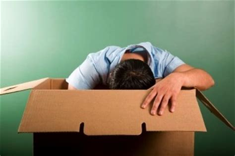 moving is stressful charlotte moving company lake norman moving company