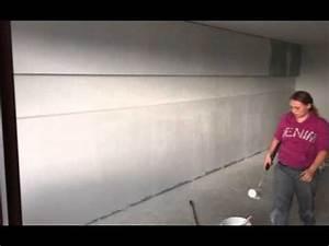 Indirektes Licht Selber Bauen : wohnzimmer gestalten umgestalten basteln led sideboard ~ A.2002-acura-tl-radio.info Haus und Dekorationen