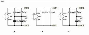 Schaltplan S51 6v Elektronik Pdf