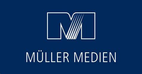 Müller Medien Nürnberg by Duales Studium Medien Und Kommunikation Bei M 252 Ller Medien