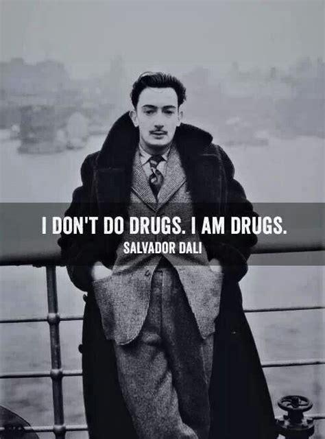 25 Beste Ideeën Over Salvador Dali Citaten Op Pinterest