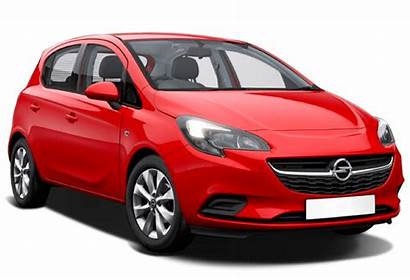 Corsa Opel Background Cyprus Minibus Door Rental
