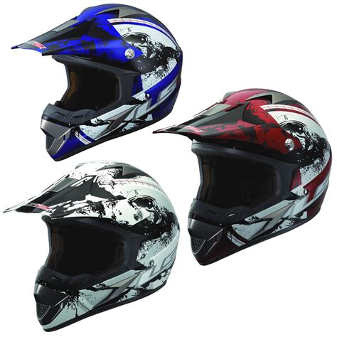 motocross crash helmets ls2 mx433 quake mx off road enduro dirt quad pit bike