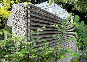 larmschutz mauern schutz gegen fluglarm fur garten und With garten planen mit balkon schallschutz