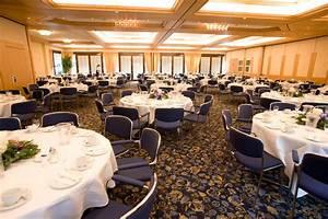 Kranz Hotel Siegburg : kranz parkhotel siegburg photo gallery ~ Eleganceandgraceweddings.com Haus und Dekorationen