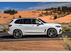 De nieuwe BMW X5 2019 Lees hier alle details AutoRAInl