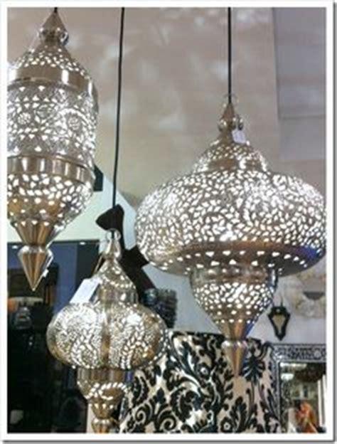 indian inspired light fixtures lighting on pinterest chandeliers crystal chandeliers