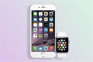 10 Razones para no comprar un Apple Watch El124