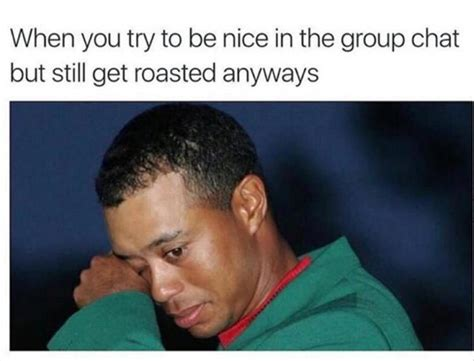 group chat  relate
