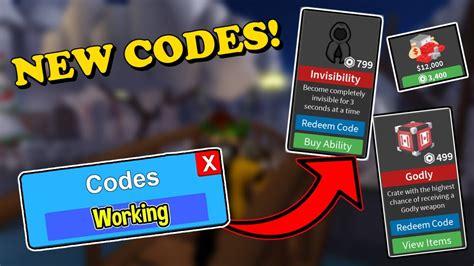 roblox secret codes strucidcodesorg