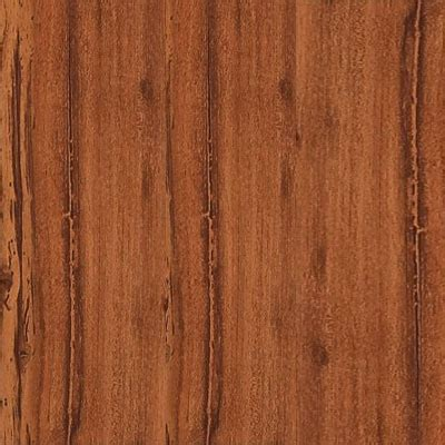 armstrong flooring gold hickory armstrong pacific heights at discount floooring