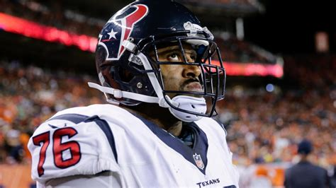 texans trade duane brown  seahawks  jeremy lane