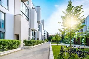 Hauskauf Schlüsselübergabe Nach Notartermin : herzlich willkommen bei herbst immobilien herbst ~ Lizthompson.info Haus und Dekorationen