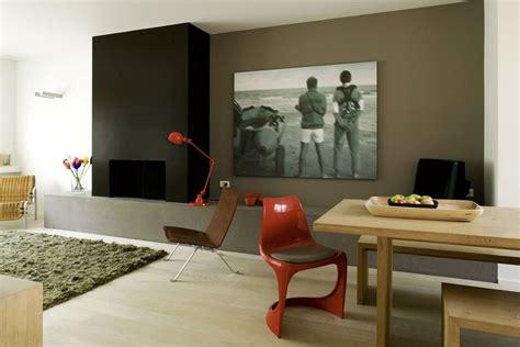 Plafondl Inspiratie by Decoratie Muur En Plafond Inspirerende Kleuren In Huis