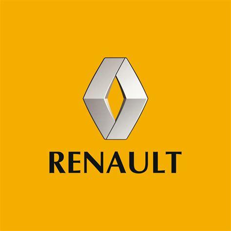 logo renault pin renault logo on pinterest