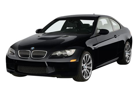 bmw m3 price value used new car sale prices paid