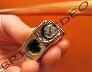 Mini Machine À Laver Sans Arrivée D Eau : installation machine laver brancher robinets auto per ants branchement arriv e d 39 eau lave ~ Melissatoandfro.com Idées de Décoration