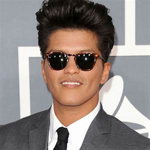 Bruno Mars Net Worth 2019 Height Age Bio And Real Name
