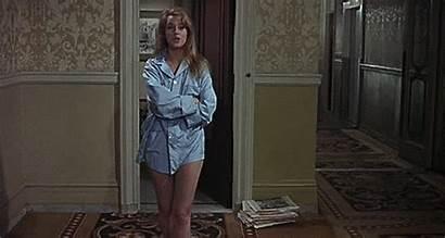 Fonda Jane Barefoot Park 1967 Fake Tiny
