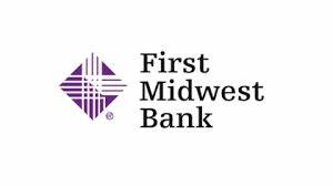 First Midwest B... First Midwest Bank
